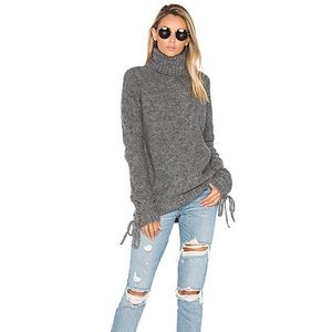 LOVERS + FRIENDS X Revolve Kate Sweater